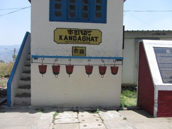 Kashmir 180
